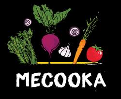 MeCooka  פשוט לבשל